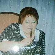 Альбина, 53, г.Нижний Новгород