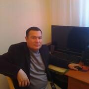 eziz, 42, г.Небит-Даг