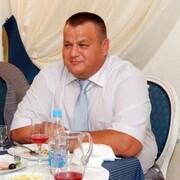 Александр 39 Знакомства Тольятти