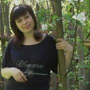 новгороде сайт нижнем знакомств в общения