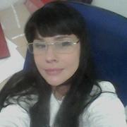Ирина, 42, г.Волгоград