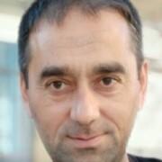 ELcin, 40, г.Баку