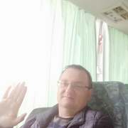 Роман, 45, г.Славянск-на-Кубани