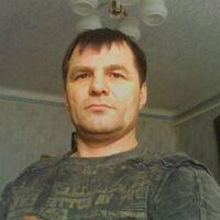 Анатолий, 56 лет, Близнецы, Тирасполь