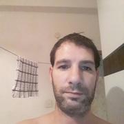 Евгений, 42, г.Нетания