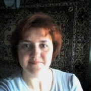 Марина   С, 48