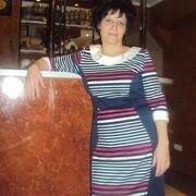татьяна, 48, г.Омск