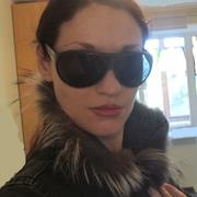 Julia aka Msr. Dark, 41, г.Волгоград