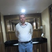 Евгений, 35, г.Сергиев Посад
