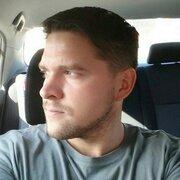Миша, 35, г.Нерюнгри