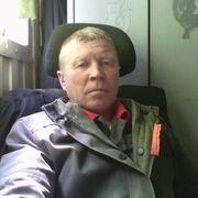 александр, 49, г.Ижевск