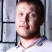 Саня, 34, г.Иркутск