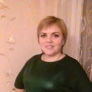Надежда, 37, г.Альметьевск