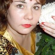 Наталья, 33, г.Пенза