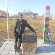 Дима, 26, г.Макушино