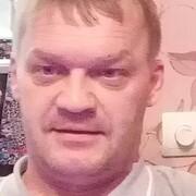 сергей, 43, г.Набережные Челны