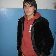 РУСЛАН, 28