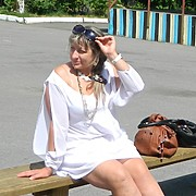 Танюшка, 37, г.Боготол