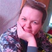 Александра, 37, г.Набережные Челны