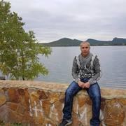 Dimas, 31, г.Ольтен