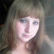 наталия, 27, г.Тула