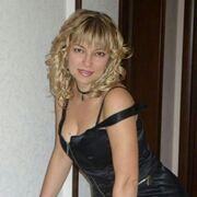 Марина, 45, г.Краснодар