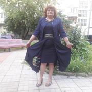 Ирина, 46, г.Красногорск