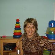Ирина, 51