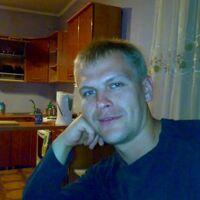 Алекс, 45 лет, Водолей, Красноярск