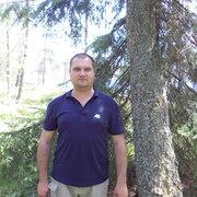 jevgenij, 20, г.Вильнюс