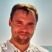 Андрей, 28, г.Покровск