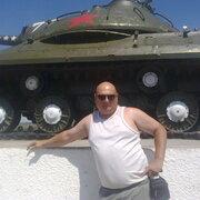 Сергей, 49, г.Светлоград