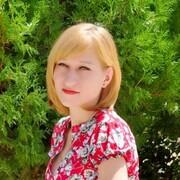 Ланочка, 31, г.Мары