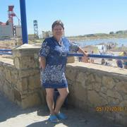 ТАТЬЯНА, 42, г.Абдулино