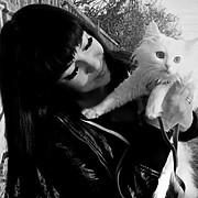 Черная Кошка, 34, г.Новокуйбышевск