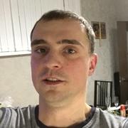 Дима, 34, г.Иваново