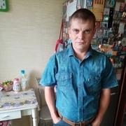 Геннадий, 33, г.Рязань