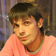 Максим, 36, г.Воронеж