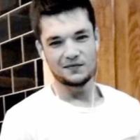 Timur, 25 лет, Весы, Рязань