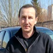 Ирик, 41, г.Казань