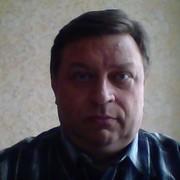Сергей, 58, г.Петрозаводск