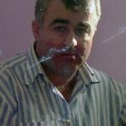 Nariman, 53