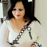 Aarti, 36, г.Сикар