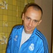 Антон, 37, г.Саратов