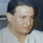 valeri, 50, г.Нагария