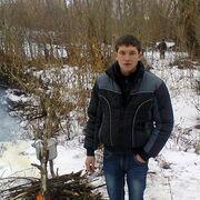 владимир, 29, г.Миллерово