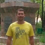 евгений, 48, г.Дальнегорск