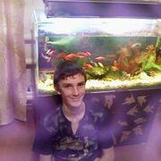 Саша, 29, г.Давыдовка