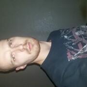 Владимир, 28, г.Электроугли