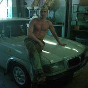 Виталик, 31